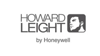 Howard-leight-LOGO