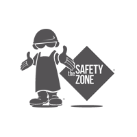The-Safety-Zone